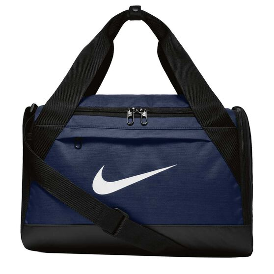 Nike Brasilia Extra Small Duffel Bag, , rebel_hi-res