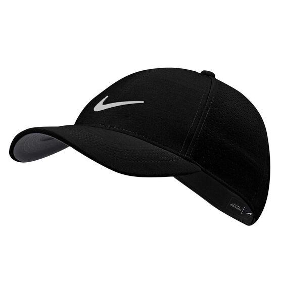Nike AeroBill Heritage86 Golf Cap, , rebel_hi-res