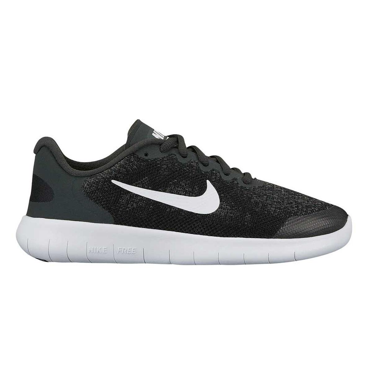 6de85b584fc30 ... promo code for nike free run 2017 boys running shoes rebelhi res 85acc  33ec7 ...