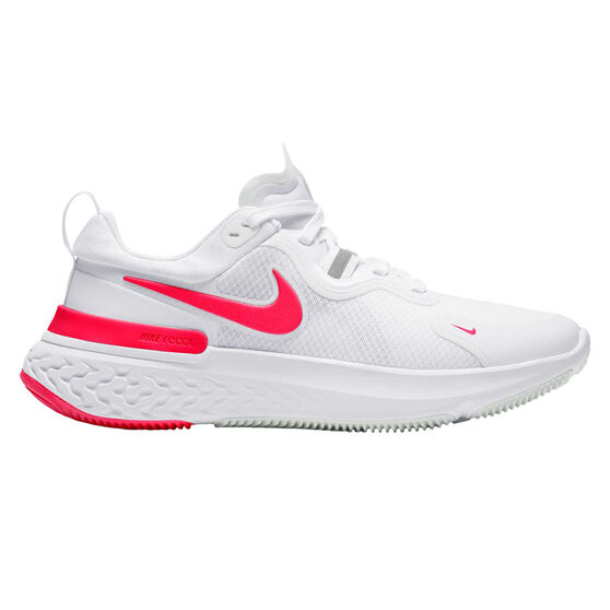 Nike React Miler Womens Running Shoes Rebel Sport