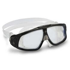 Aqua Sphere Seal 2.0 Clear Swim Goggles, , rebel_hi-res