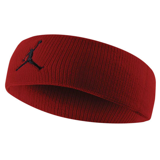 Jordan Jumpman Headband, , rebel_hi-res