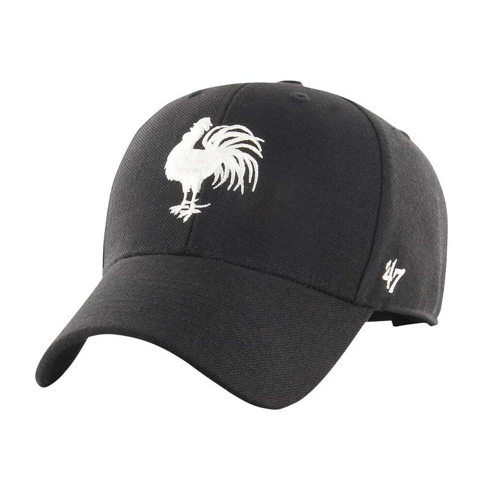 a1c7ed1da4a Sydney Roosters MVP Cap