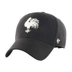Sydney Roosters MVP Cap, , rebel_hi-res