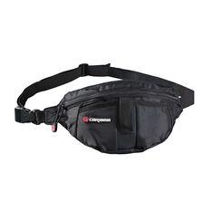Caribee Moonlite Waist Bag, , rebel_hi-res