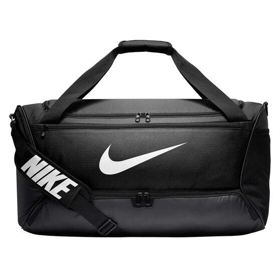 Nike Brasilia Medium Training Duffel Bag, , rebel_hi-res