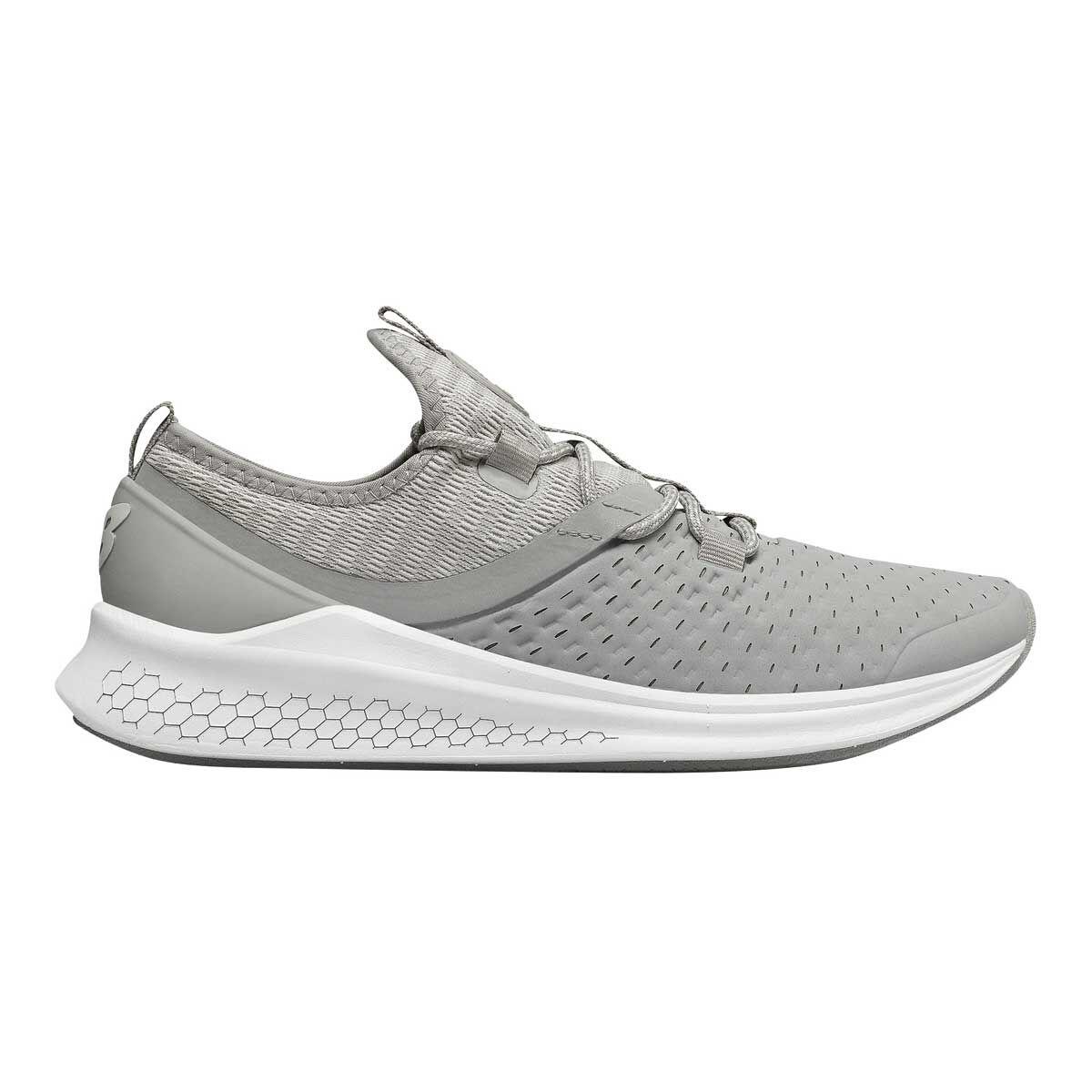 0f34c163499b Rebel Sport Fresh Balance Womens Hyposkin Foam New Lazr Shoes Running  8z1nppxF