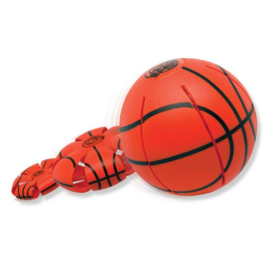 Goliath Phlat Ball Mini Sports Ball, , rebel_hi-res