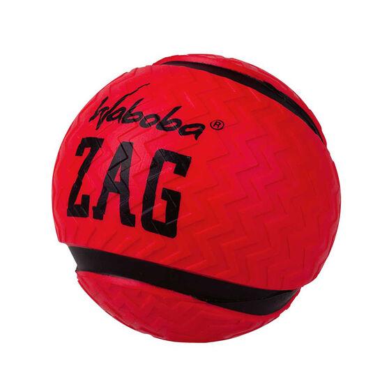 Waboba Zag Ball, , rebel_hi-res
