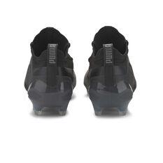 Puma One 20.1 Football Boots, Black, rebel_hi-res