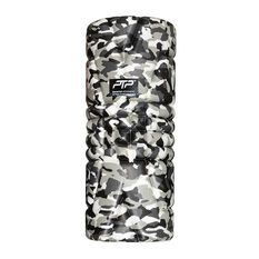 PTP Firm Massage XRoller Camo, , rebel_hi-res