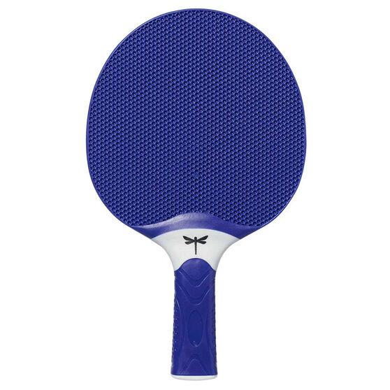 Dragonfly Outdoor Premium Table Tennis Bat, , rebel_hi-res