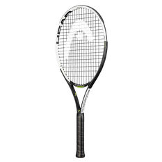 "Head Speed IG 26"" Junior Tennis Racquet, , rebel_hi-res"