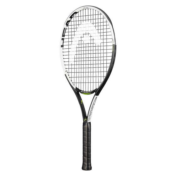 """Head Speed IG 26"""" Junior Tennis Racquet, , rebel_hi-res"""