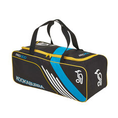 Kookaburra Pro 300 Raptor Junior Cricket Bag, , rebel_hi-res