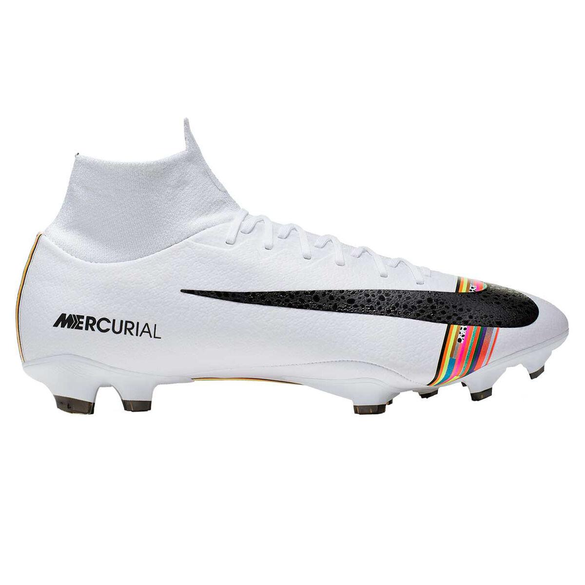 Nike Mercurial Superfly VI Pro Football