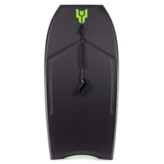 Tahwalhi Pro TX 46in Bodyboard, , rebel_hi-res