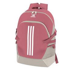 adidas Power V Backpack, , rebel_hi-res