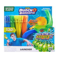 Zuru Bunch O Balloons Launcher, , rebel_hi-res