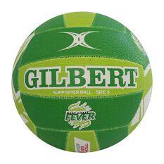 Gilbert Champ Fever Supporter 5, , rebel_hi-res