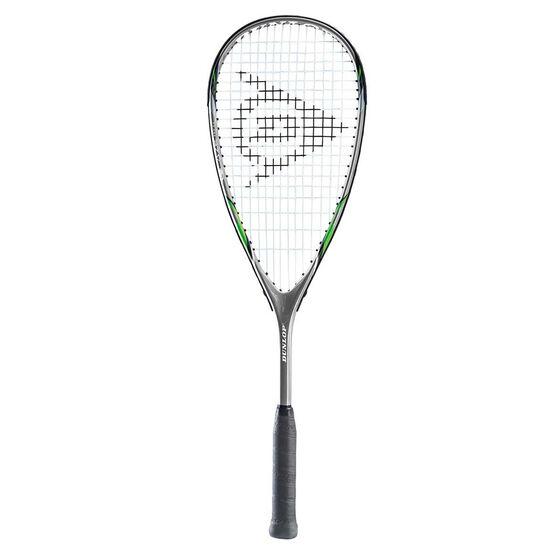 Dunlop Blaze Pro Squash Racquet, , rebel_hi-res