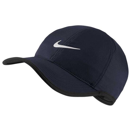 Nike AeroBill Featherlight Cap, , rebel_hi-res
