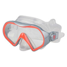 Tahwalhi DS3 Dive Set Orange S/M, Orange, rebel_hi-res