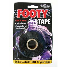 Reliance Footy Tape, , rebel_hi-res