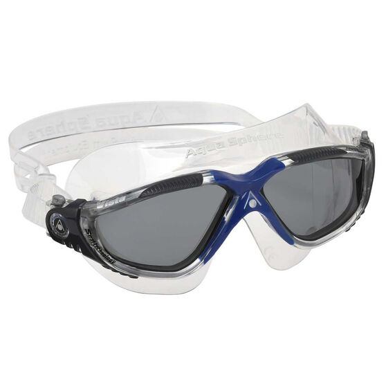 Aqua Sphere Vista Swim Goggles, , rebel_hi-res