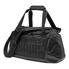 Puma Gym Duffel Bag Small, , rebel_hi-res