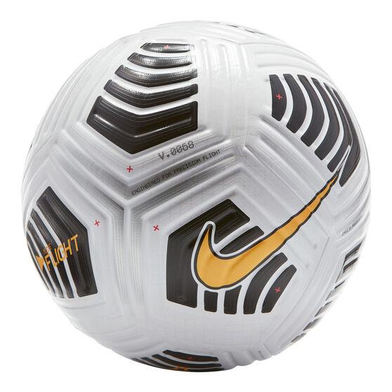 Nike Flight Soccer Ball, , rebel_hi-res
