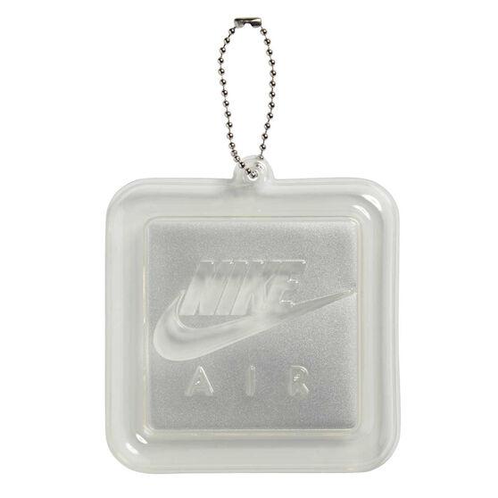 Nike Air Max 200 20 Mens Casual Shoes White/Black US 7, White/Black, rebel_hi-res