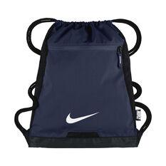 Nike Alpha Adapt Gym Sack Midnight, , rebel_hi-res