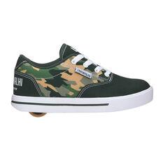 Tahwalhi By Heelys Shoes Multi US 13, Multi, rebel_hi-res