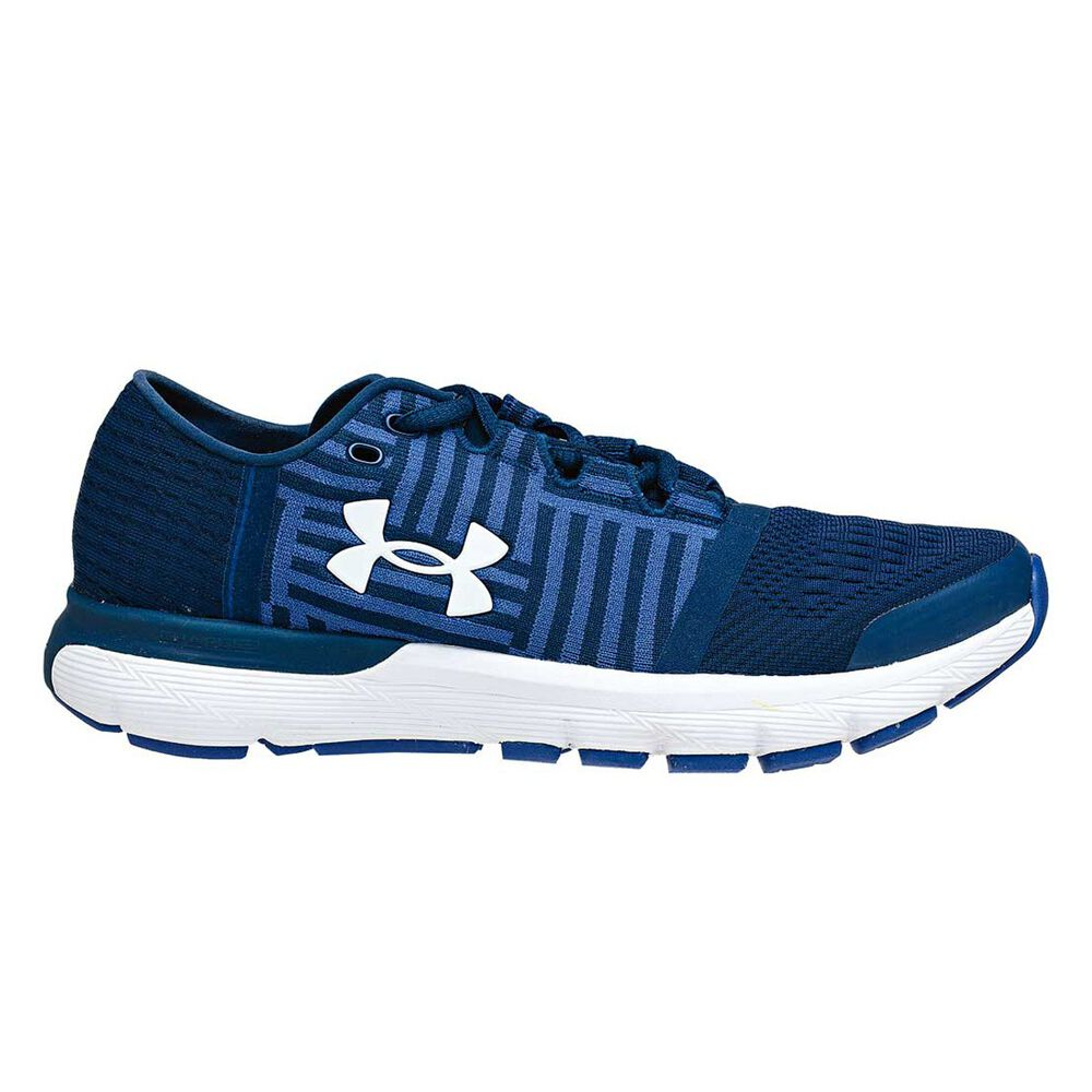 save off 04d04 0aeb0 Under Armour SpeedForm Gemini 3 Womens Running Shoes