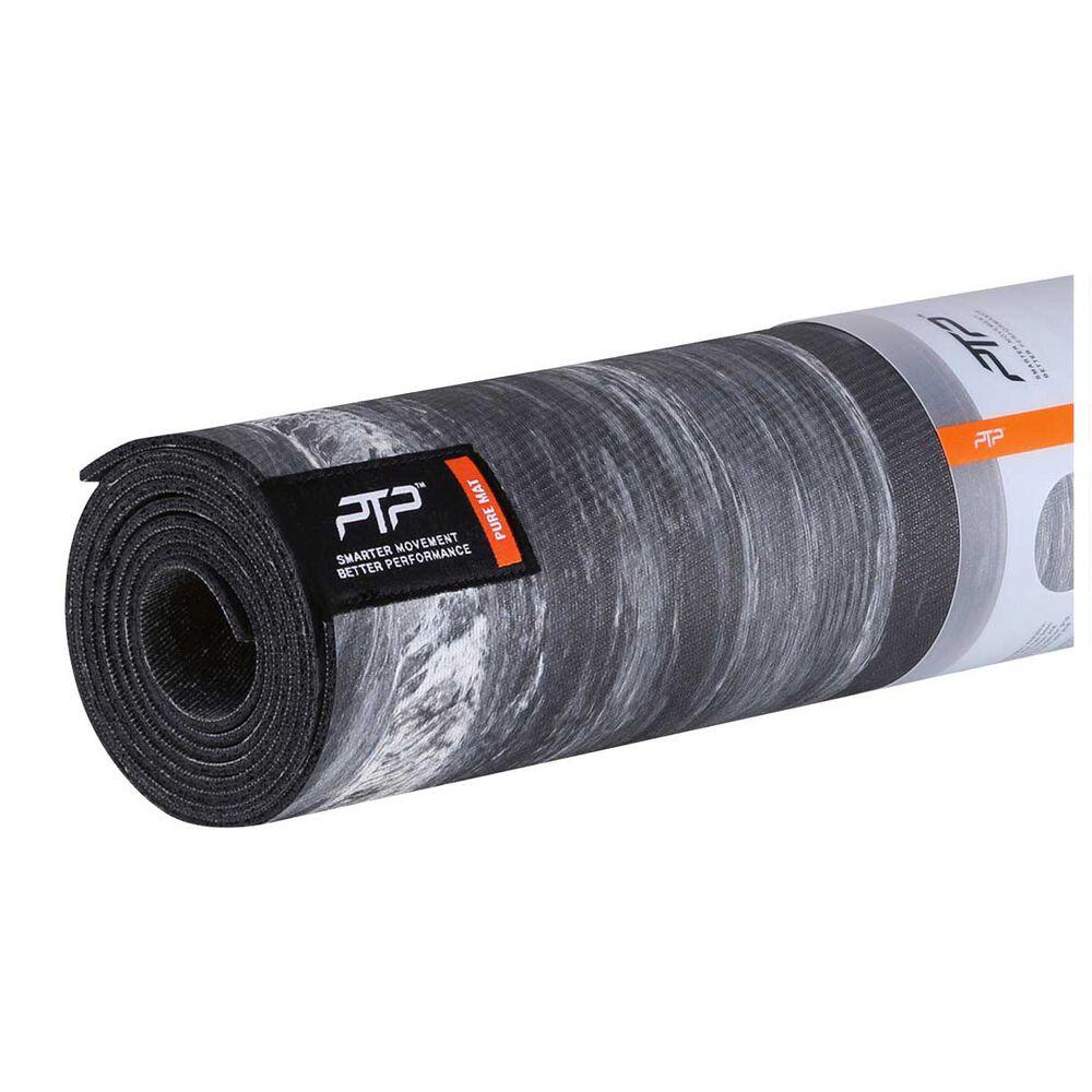 PTP Pure Yoga Mat