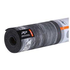 PTP Pure Yoga Mat, , rebel_hi-res