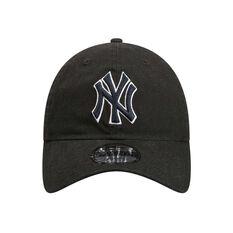 New York Yankees Mens New Era 9TWENTY  Cap, , rebel_hi-res