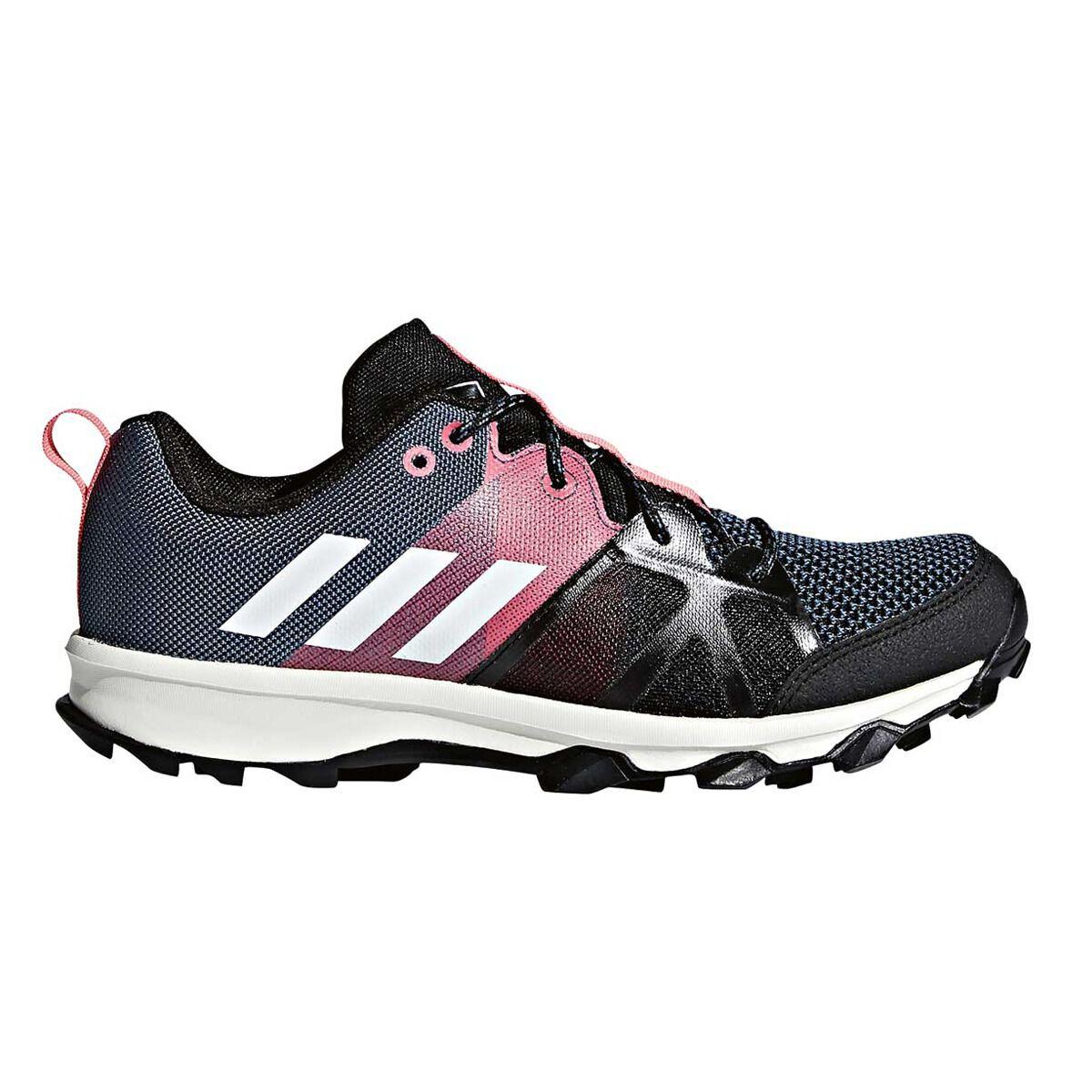 adidas Kanadia 8.1 Kids Running Shoes