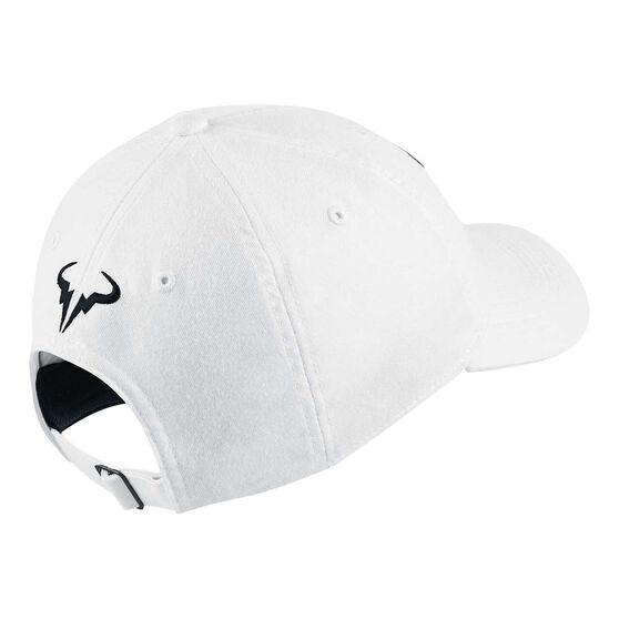 NikeCourt AeroBill Rafa Cap, , rebel_hi-res