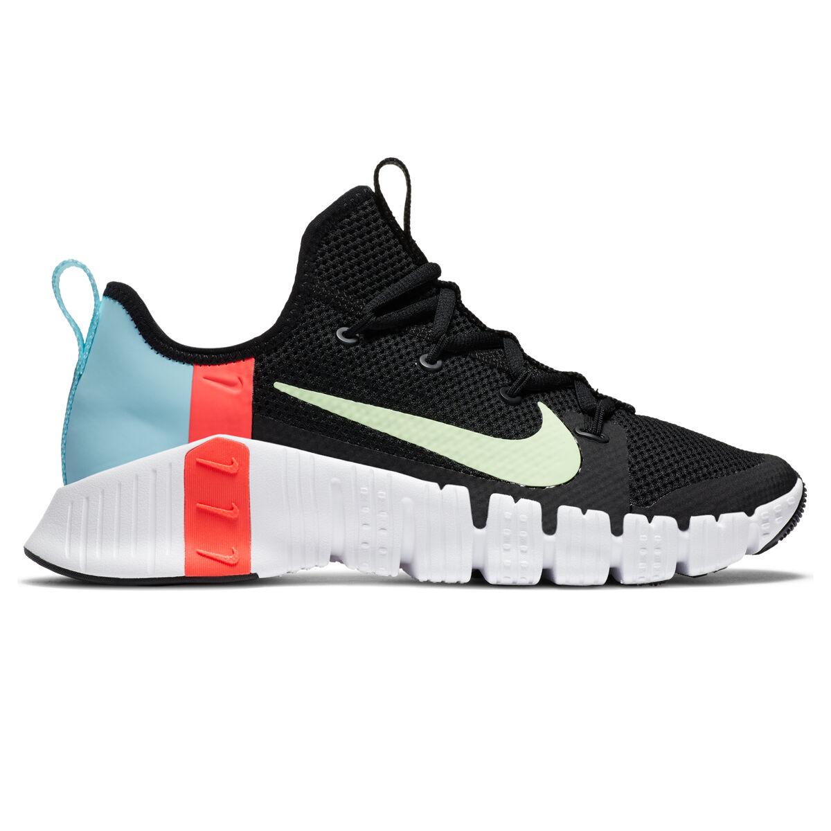 Nike Free Metcon 3 Womens Training