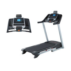 Proform 350 CST Treadmill, , rebel_hi-res