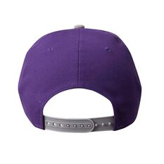 Perth Glory 2018 9Fifty Core New Era Snapback OSFA, , rebel_hi-res