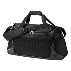 c345a58e415a2 Puma Gym Duffel Bag Medium