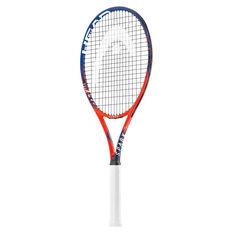 Head MX Spark Pro Tennis Racquet 4 1 / 4in, , rebel_hi-res