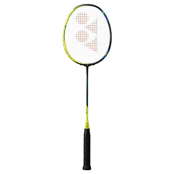 Yonex Astrox 77 Badminton Racquet, , rebel_hi-res