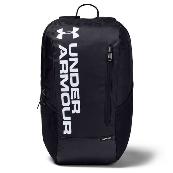 Under Armour Gametime Backpack, , rebel_hi-res