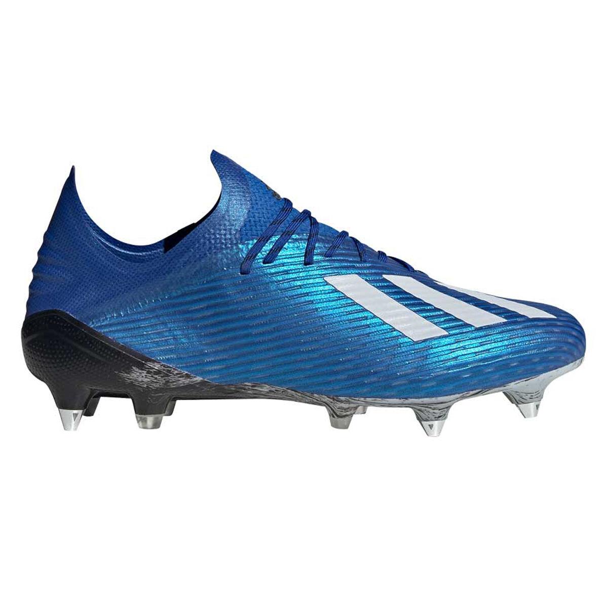 adidas X 19.1 SG Football Boots | Rebel