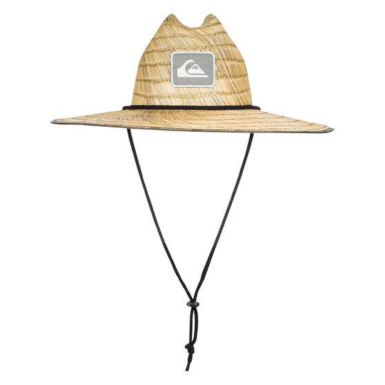 Quiksilver Dredged Hat, Neutral, rebel_hi-res