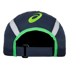 Wallabies 2019 Rugby World Cup Performance Cap, , rebel_hi-res
